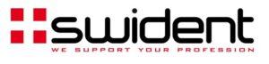 logo swident